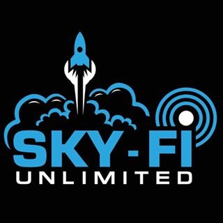 Sky-Fi Unlimited